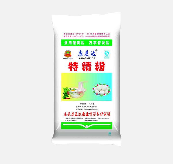 特精粉(10kg)