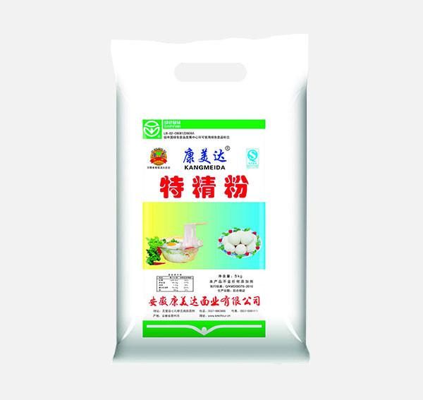 特精粉(5kg)